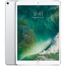 Apple iPad Pro 10,5 256 GB Wi-Fi Silver Идеальное Б/У