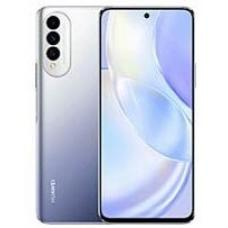 Huawei nova 8 SE Youth 8/128GB Silver