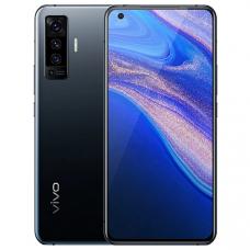 Vivo X50 8/128 Glaze Black