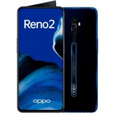 OPPO Reno 2 8/256GB Shining Night