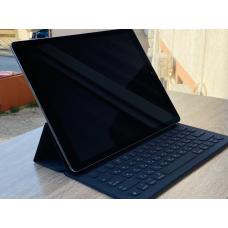 Apple iPad Pro 12.9 (2017) Wi-Fi/Cellular 256GB Space Gray Хорошее Б/У