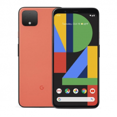 Google Pixel 4 6/64 Oh So Orange