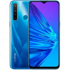 Realme 5 3/64GB Crystal Blue