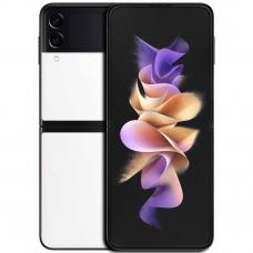 Samsung Galaxy Z Flip3 5G 8/128 White