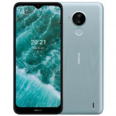 Nokia C30 3/32 White