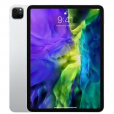 Apple iPad Pro 11 (2020) Wi-Fi+Cellular 1TB Silver