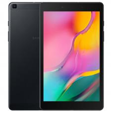 Samsung Galaxy Tab A 8.0 Wi-Fi 32GB Carbon Black