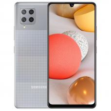 Samsung A42 5G 8/128 Prism Dot Gray