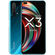 Realme X3 12/256GB Glacier Blue