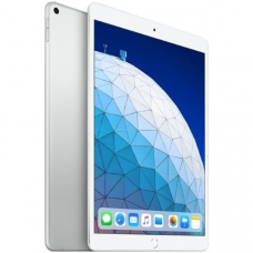 Apple iPad Air (2019) Wi-Fi 256GB Silver Идеальное Б/У