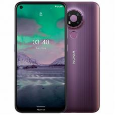 Nokia 3.4 3/64 Dusk