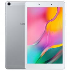 Samsung Galaxy Tab A 8.0 LTE 32GB Silver Gray