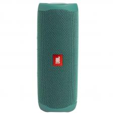 JBL Flip 5 Eco Edition Forest Green