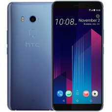 HTC U11 Plus 6/128 Amazing Silver