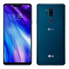 LG G7 ThinQ 6/128 New Moroccan Blue