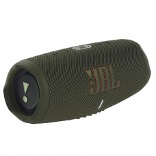 JBL Charge 5 Forest Green