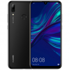 Huawei P Smart (2019) 3/64 Midnight Black