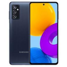 Samsung Galaxy M52 6/128GB 5G Blazing Black