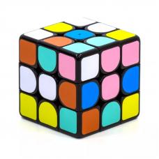 Xiaomi Giiker Super Cube (Кубик Рубика)