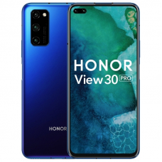 Honor View 30 Pro 8/256 Ocean Blue