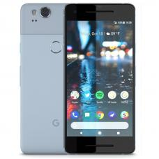 Google Pixel 2 4/128 Kinda Blue