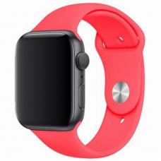 Ремешок для Apple Watch 38/40mm Sport Candy Rose