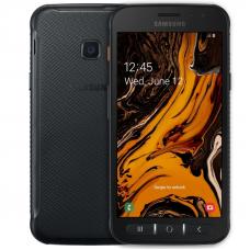 Samsung Galaxy Xcover 4s 3/32 Gray