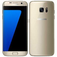 Samsung Galaxy S7 32Gb Gold SM-G930F Идеальное Б/У