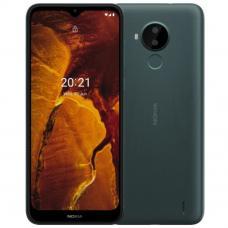 Nokia C30 3/32 Green