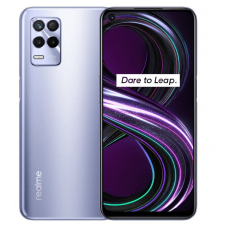 Realme 8s 5G 6/128GB Purple