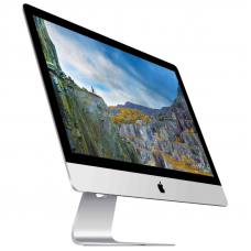 "Apple iMac 27"" Retina 5K (2017) MNE92"