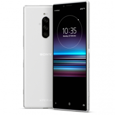 Sony Xperia 1 6/128 White