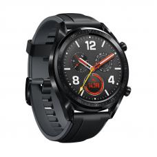 Huawei Watch GT Active 46mm Graphite Black