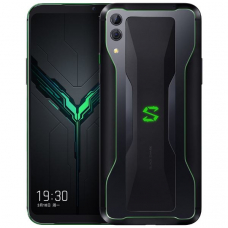 Xiaomi Black Shark 2 6/128 Shadow Black