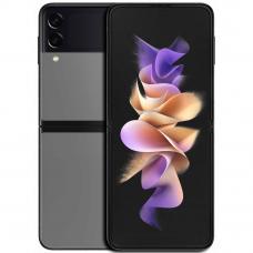 Samsung Galaxy Z Flip3 5G 8/128 Gray