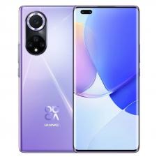 Huawei nova 9 128GB 8GB Violet