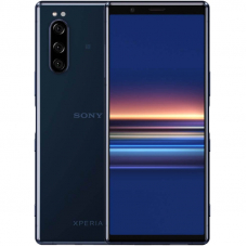 Sony Xperia 5 6/128 Blue