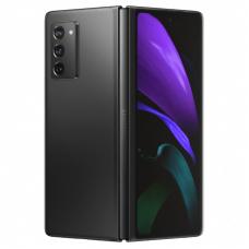 Samsung Galaxy Z Fold2 12/256 Mystic Black