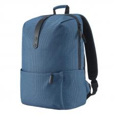 Xiaomi Mi College Casual Shoulder Bag Blue (Рюкзак)
