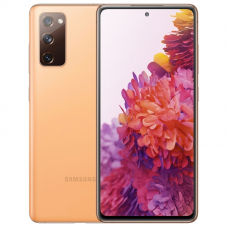 Samsung Galaxy S20 FE 5G 8/128 Cloud Orange (Snapdragon)