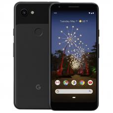 Google Pixel 3A 4/64 Just Black