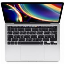 Apple MacBook Pro 13 8GB/256GB (MXK62 - Mid 2020) Silver