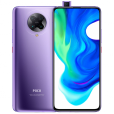 Xiaomi POCO F2 Pro 6/128 Electric Purple