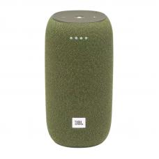JBL Link Portable Yandex (С Алисой) Green