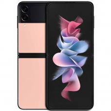 Samsung Galaxy Z Flip3 5G 8/128 Pink