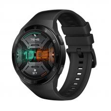 Huawei Watch GT2e Graphite Black