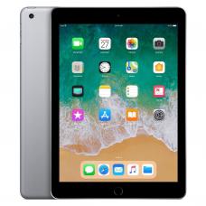 Apple iPad (2017) 9,7 128 GB Wi-Fi Cellular Space Gray (MP262) Идеальное Б/У