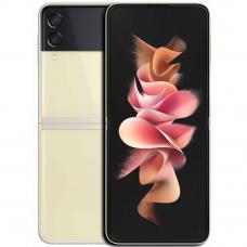 Samsung Galaxy Z Flip3 5G 8/256 Cream
