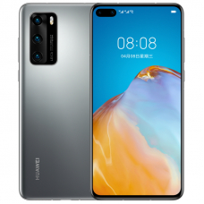 Huawei P40 8/128 Silver Frost