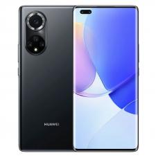 Huawei nova 9 128GB 8GB Black